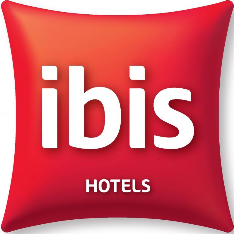 Газета «iтак информация» Logo photo - 1
