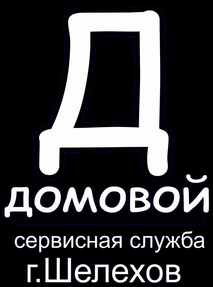 Чистые Ключи Logo photo - 1