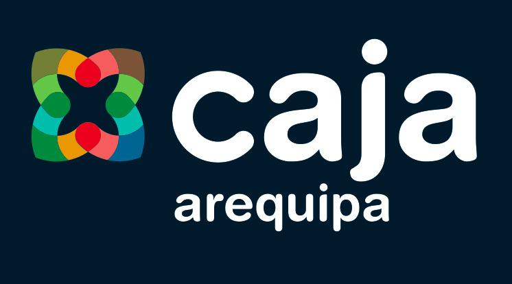 19 anos Caja Municipal de Arequipa Logo photo - 1