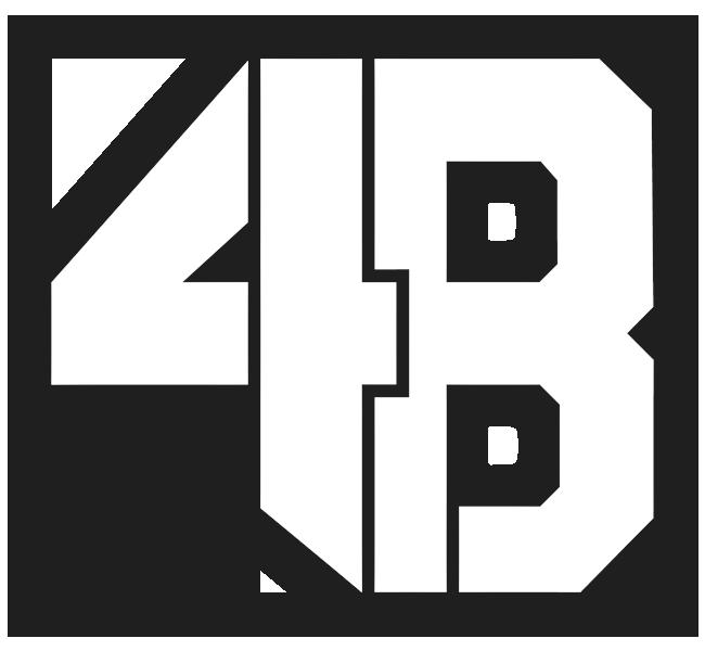 4b Logo photo - 1