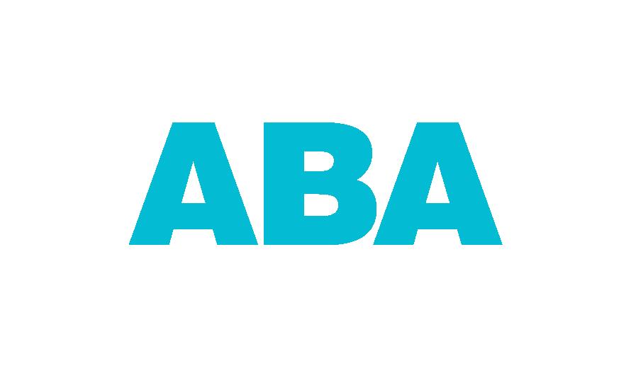 ABA Seguros Logo photo - 1