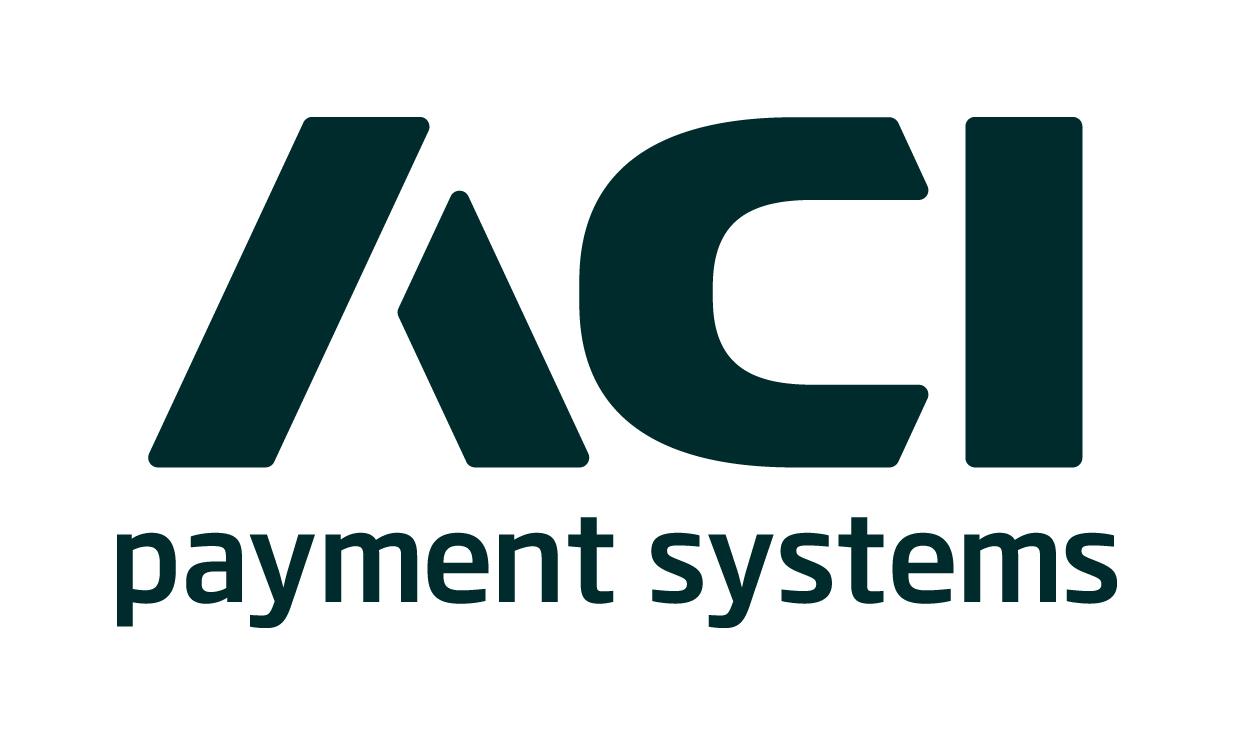 ACI Worldwide Logo photo - 1