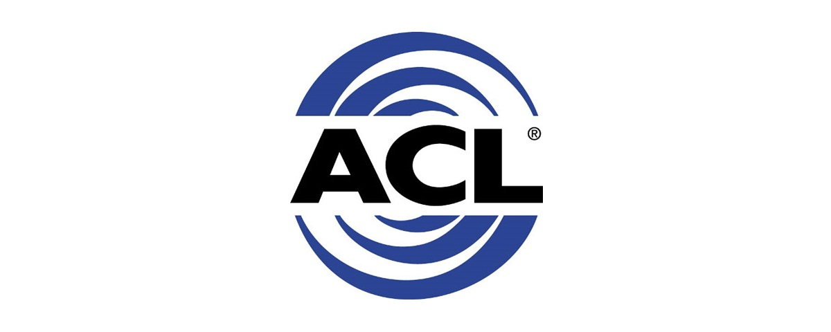ACL Logo photo - 1