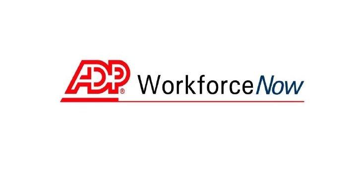 ADP Retirement Logo photo - 1