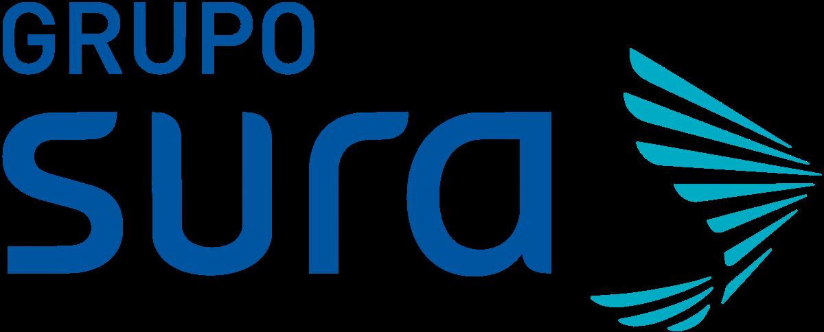 AFP Integra SURA Logo photo - 1