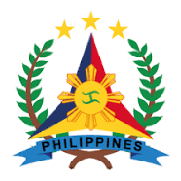 AFP Logo photo - 1