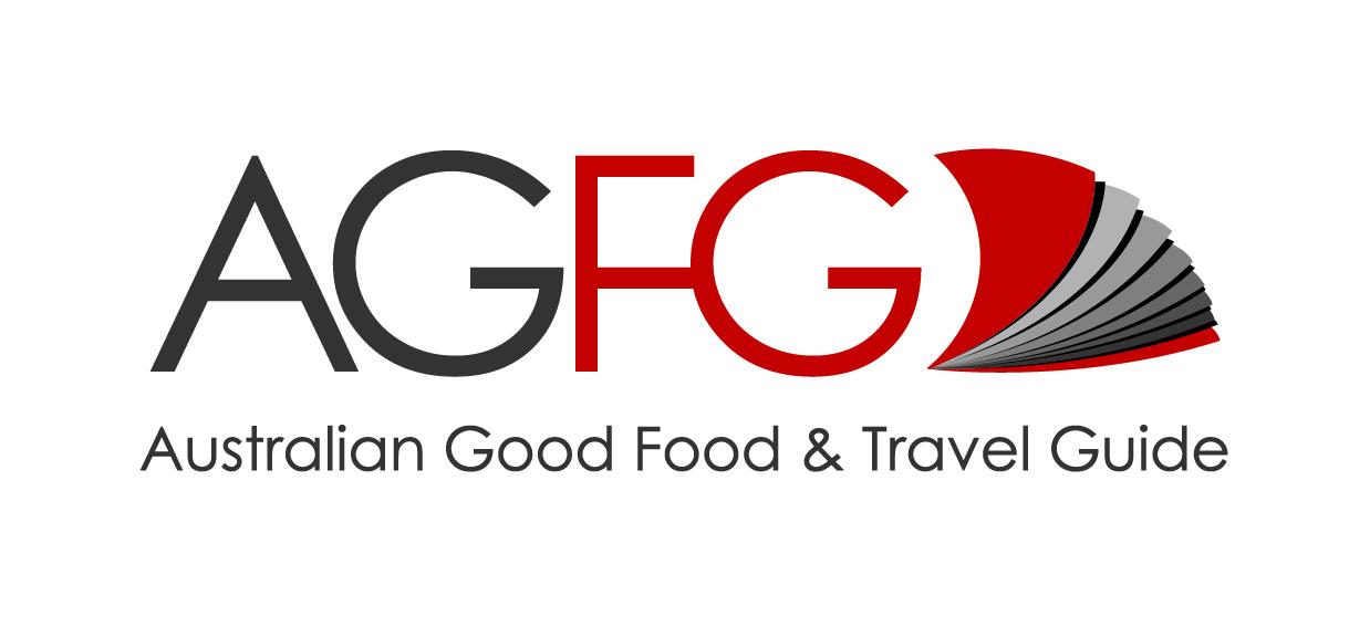 AGFG Logo photo - 1