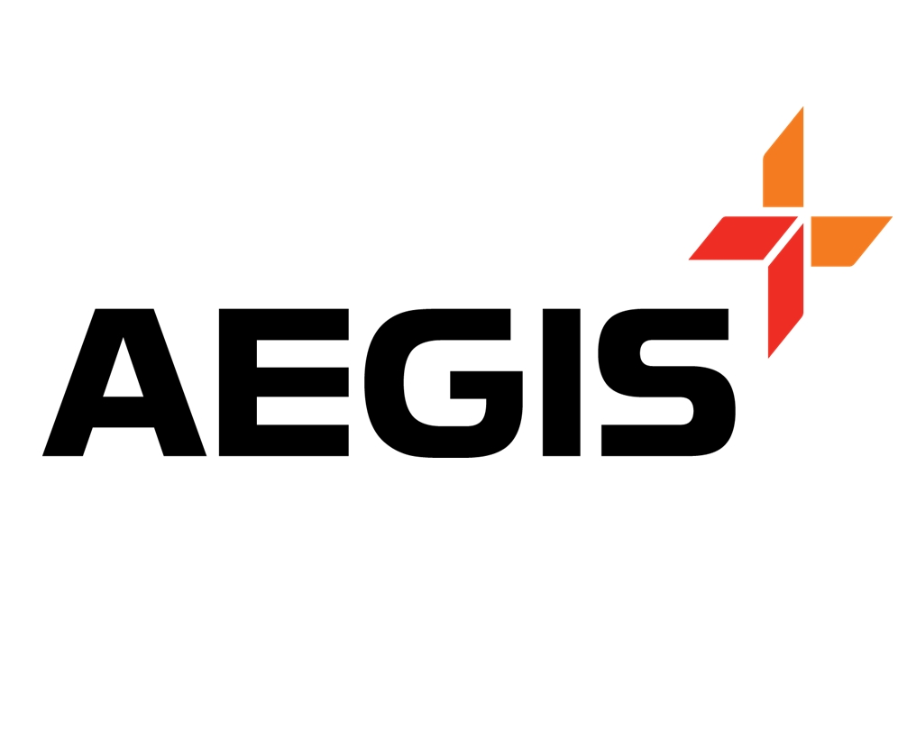 AGIS Logo photo - 1