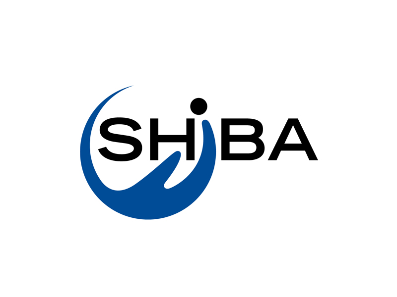 AHIBA Logo photo - 1