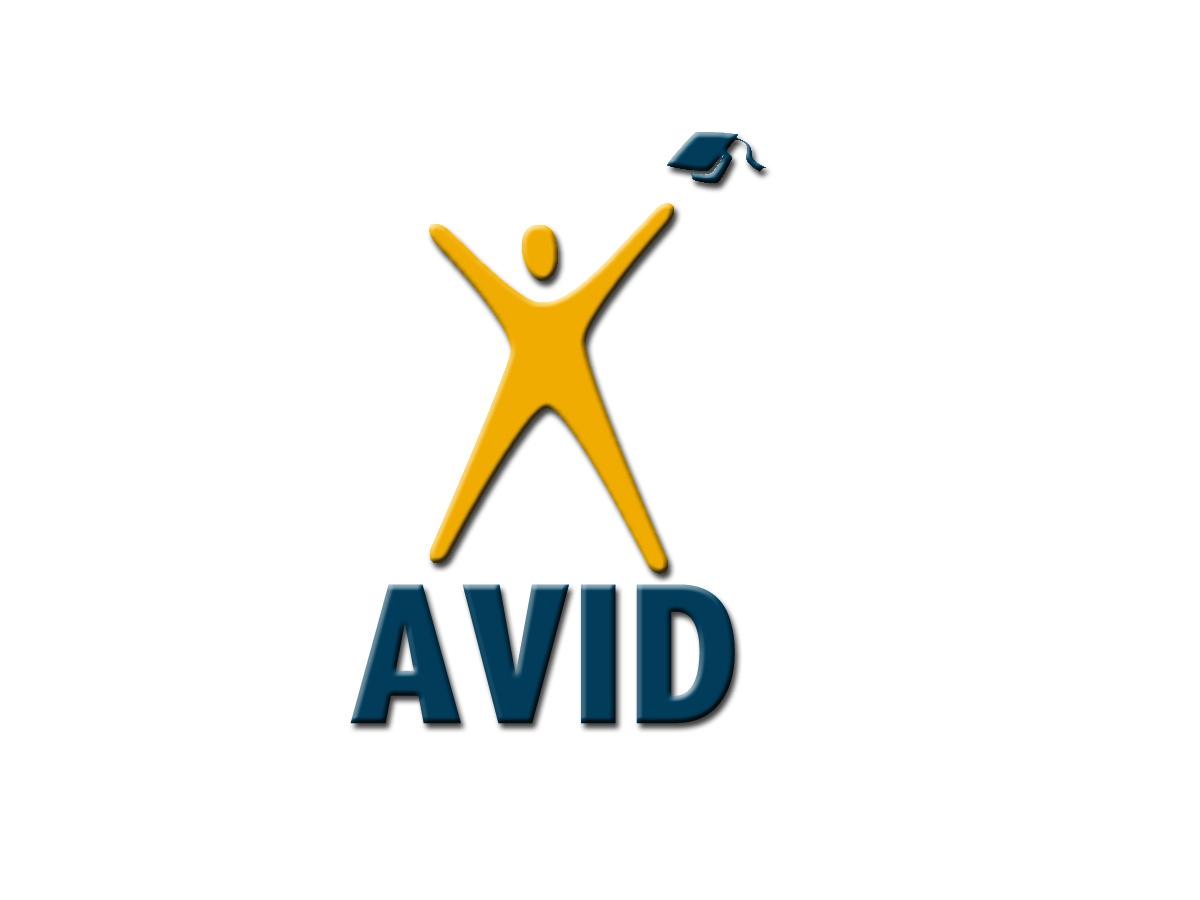 AHID Logo photo - 1