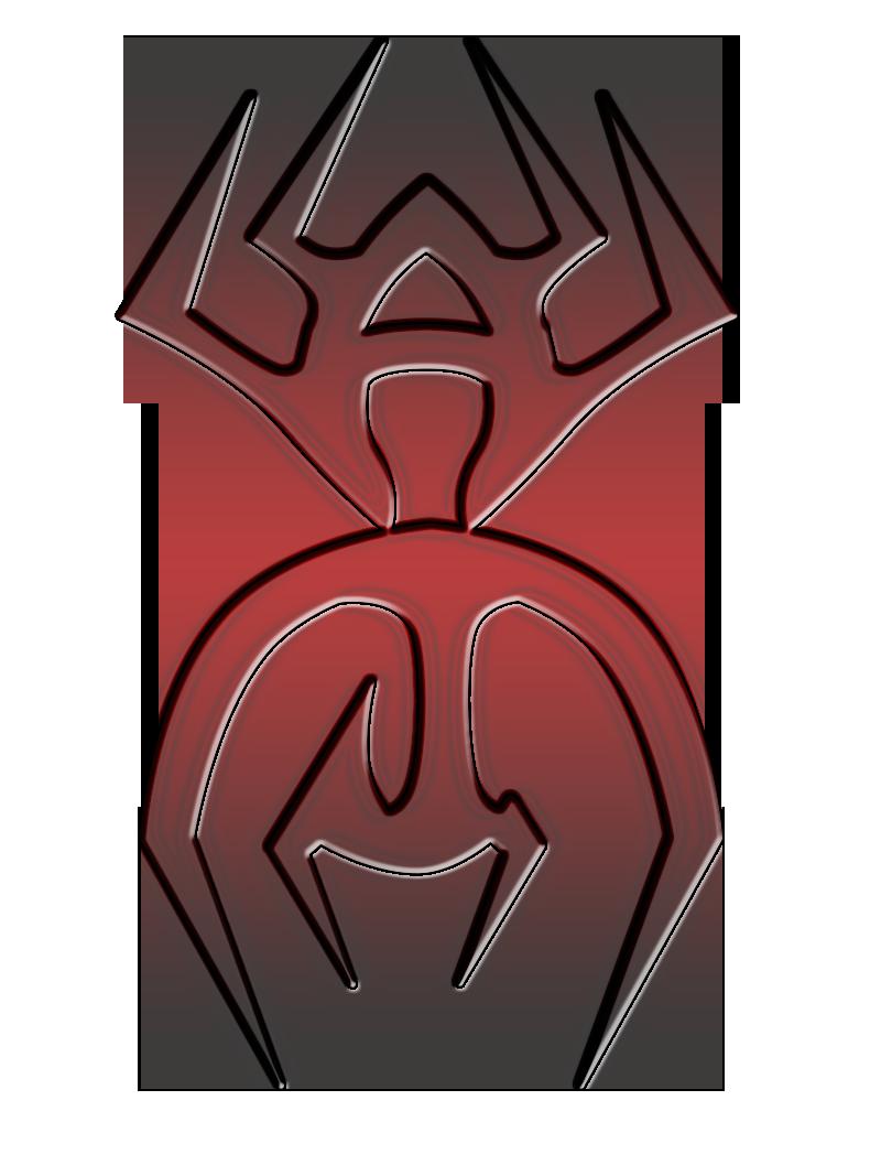 AJprint Logo photo - 1