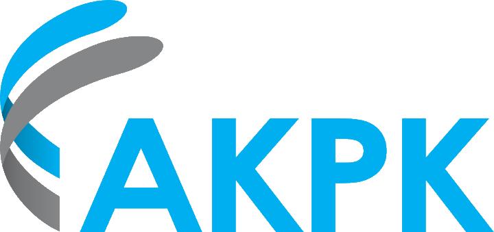 AKPK Logo photo - 1