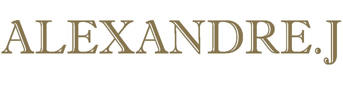 ALEXANDRE Logo photo - 1