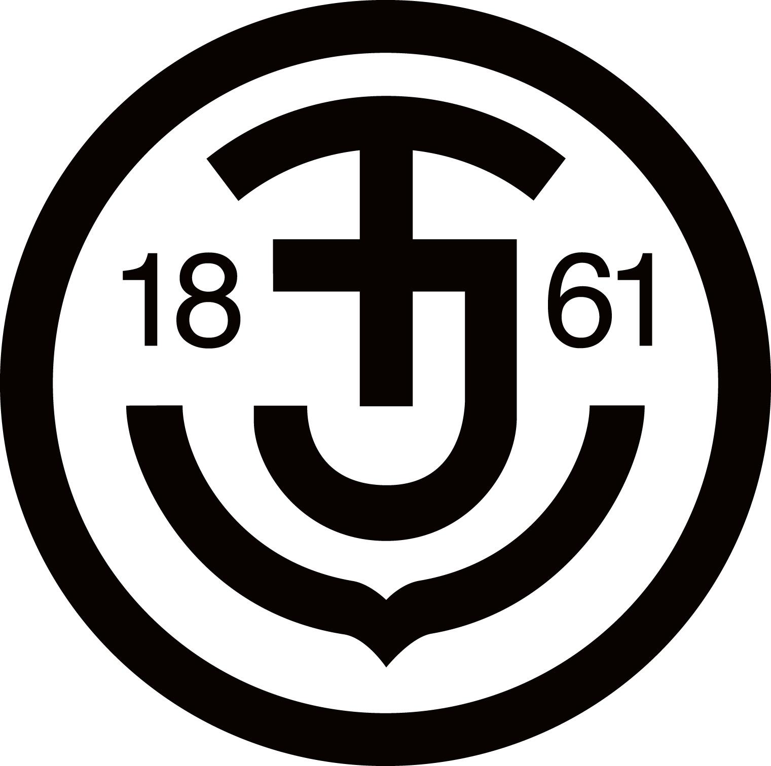 ALT TV Logo photo - 1