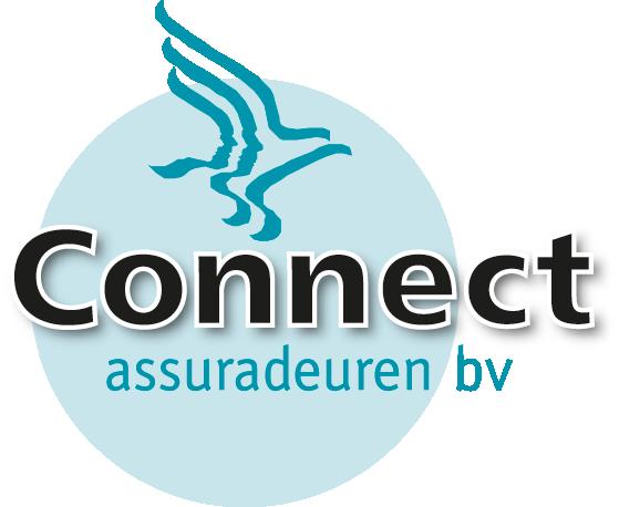 AM Assuradeuren Logo photo - 1