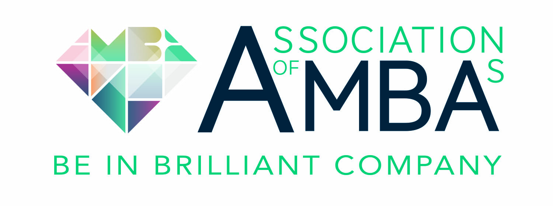 AMBA Logo photo - 1