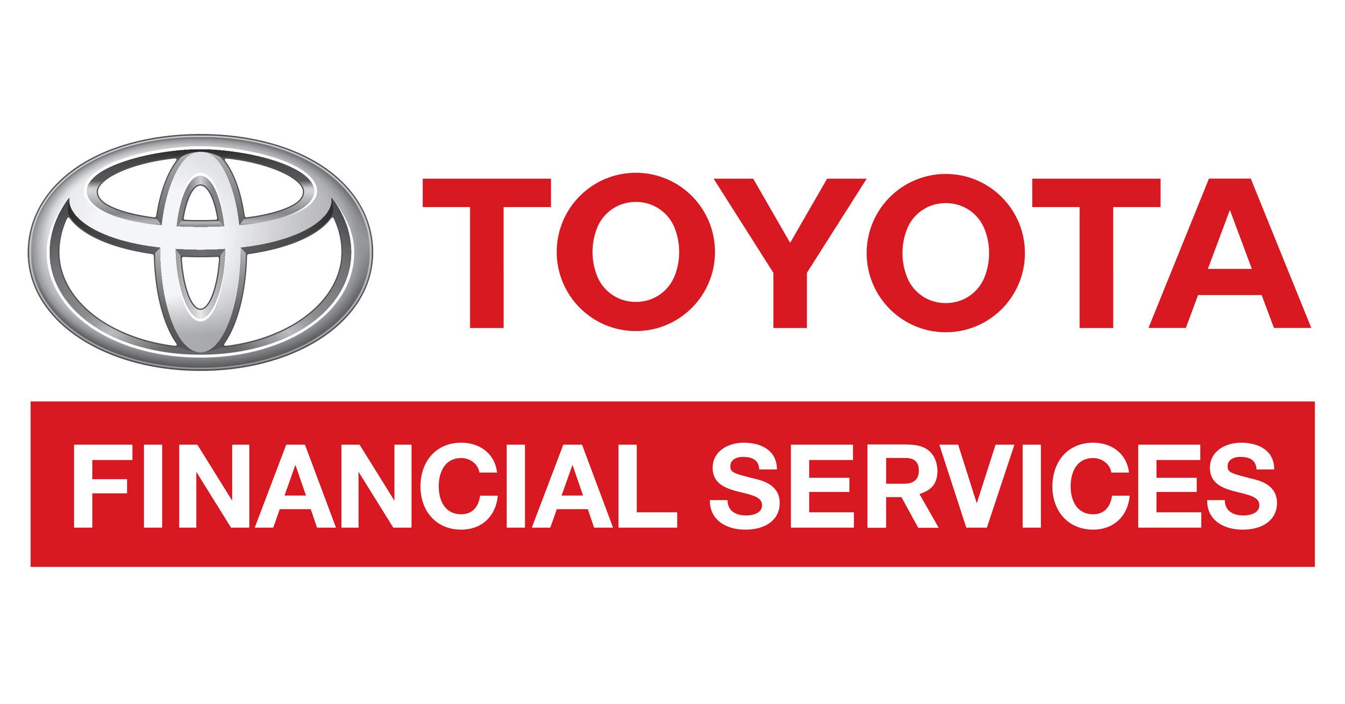 AOD Financial Services Logo photo - 1