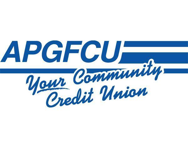 APGFCU Logo photo - 1