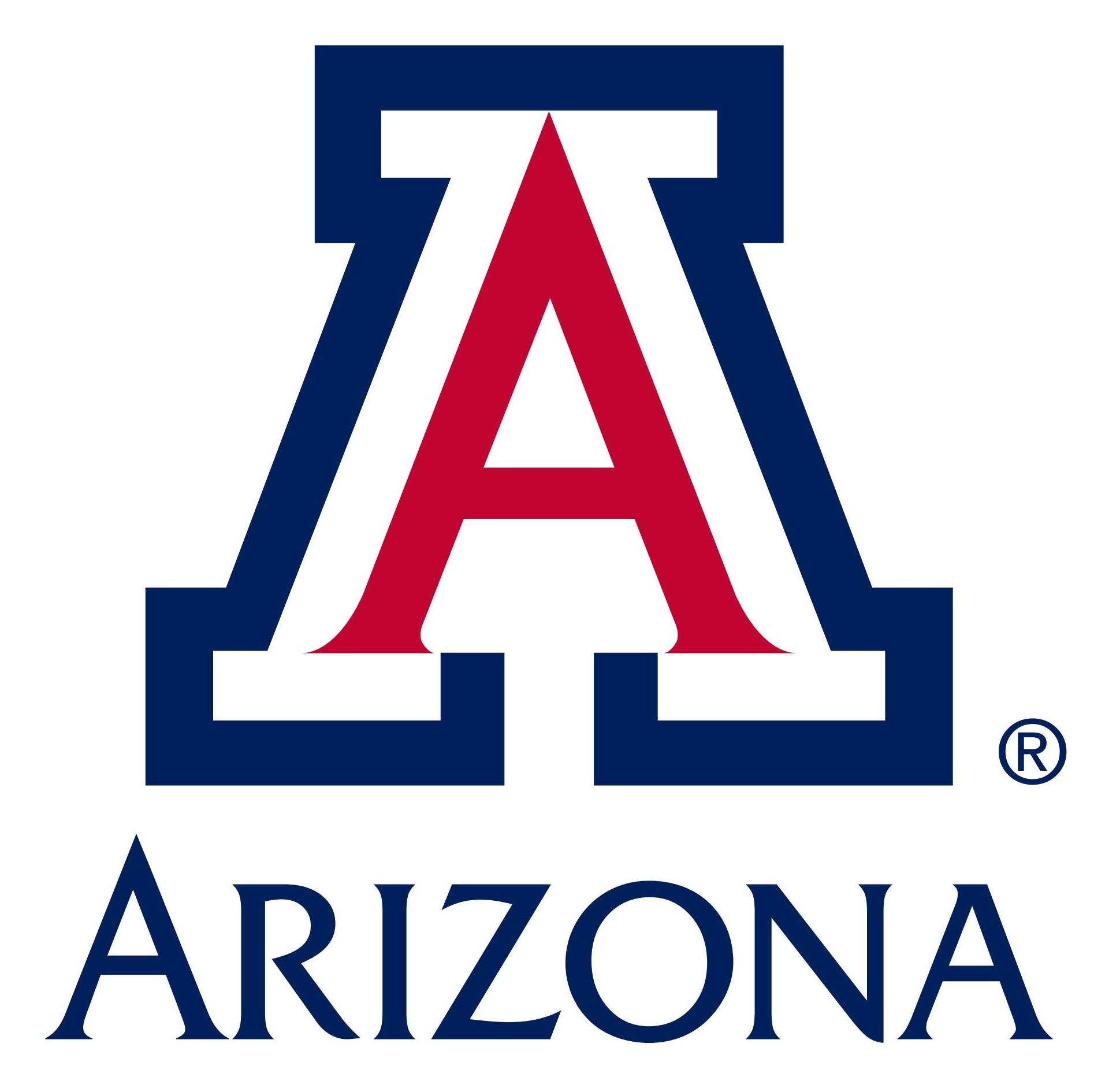 ARIZON SCHOOL Logo photo - 1
