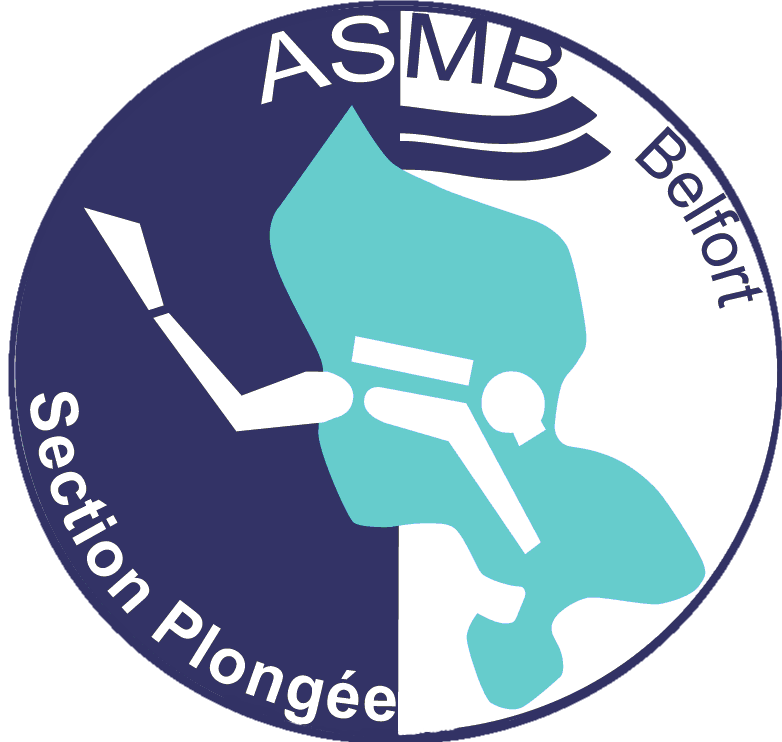 ASMB Logo photo - 1