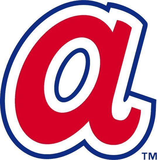 ATLANTA Logo photo - 1