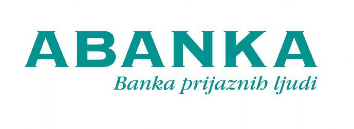 Abanka Logo photo - 1