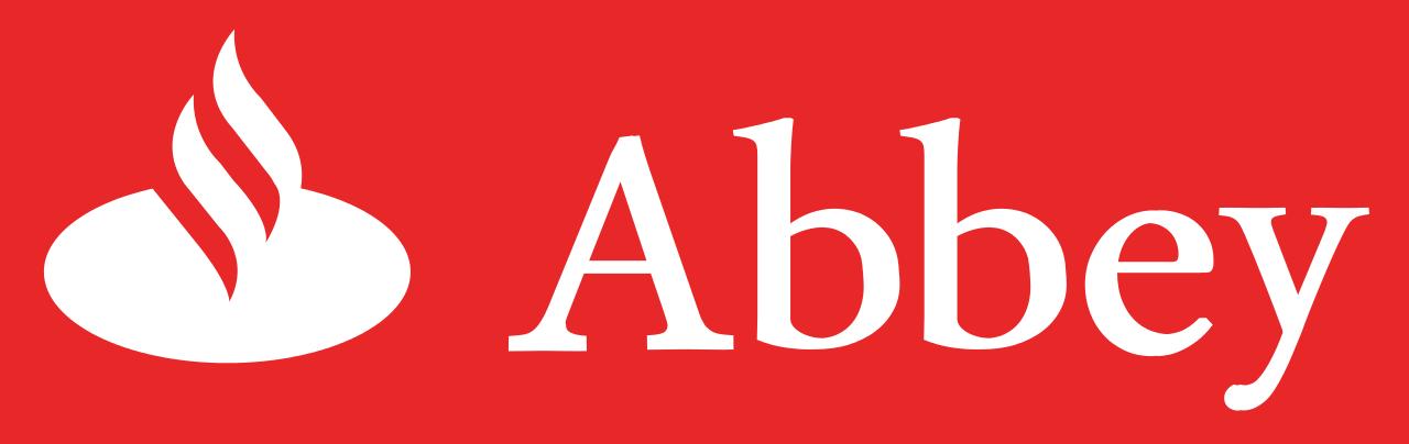 Abbey Logo photo - 1