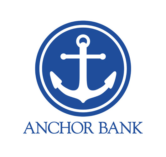 Abcor Logo photo - 1