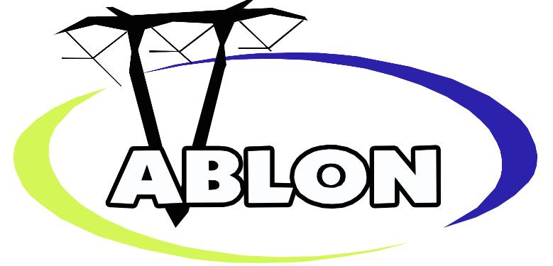 Ablon group Logo photo - 1