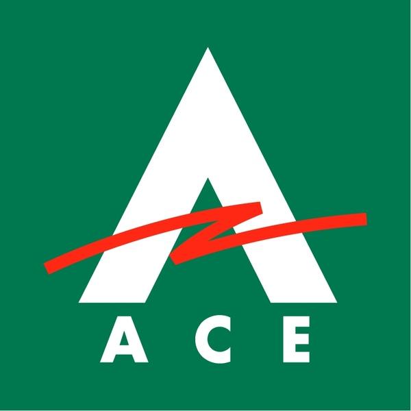Ace Cash Express Logo photo - 1