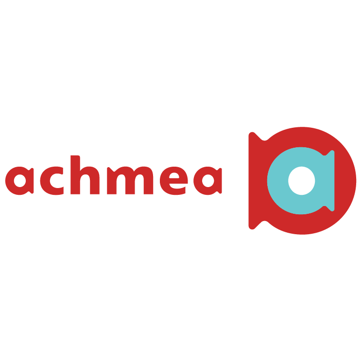 Achmea Hypotheekbank Logo photo - 1