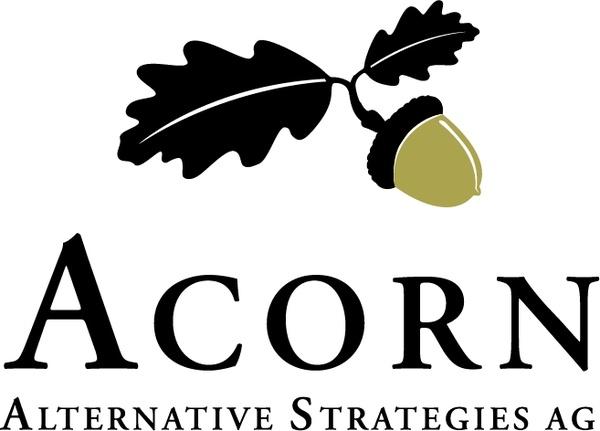 Acorn All Purpose Logo photo - 1