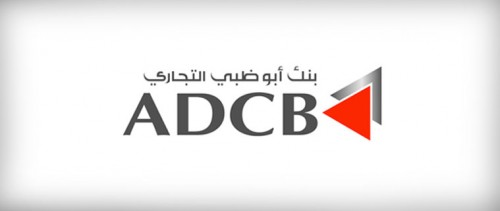 Adca-Bank Logo photo - 1