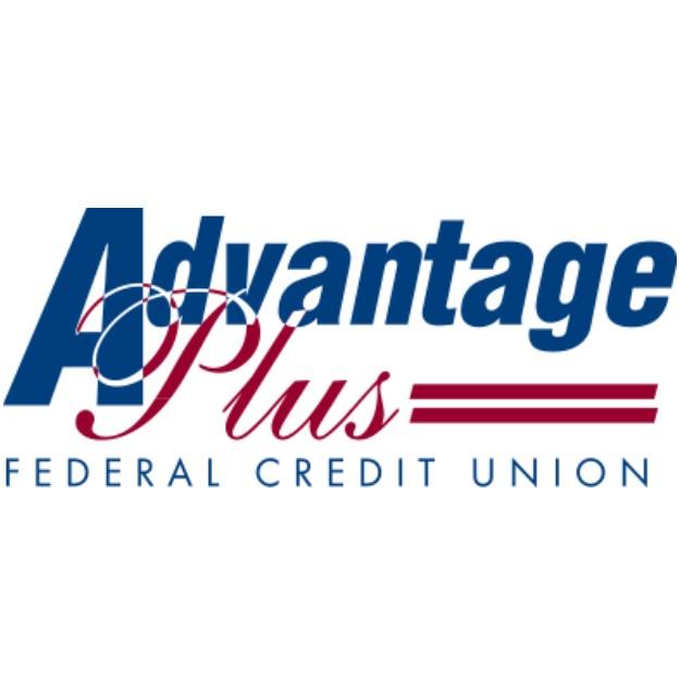 Advantage Federal Credit Union Logo photo - 1