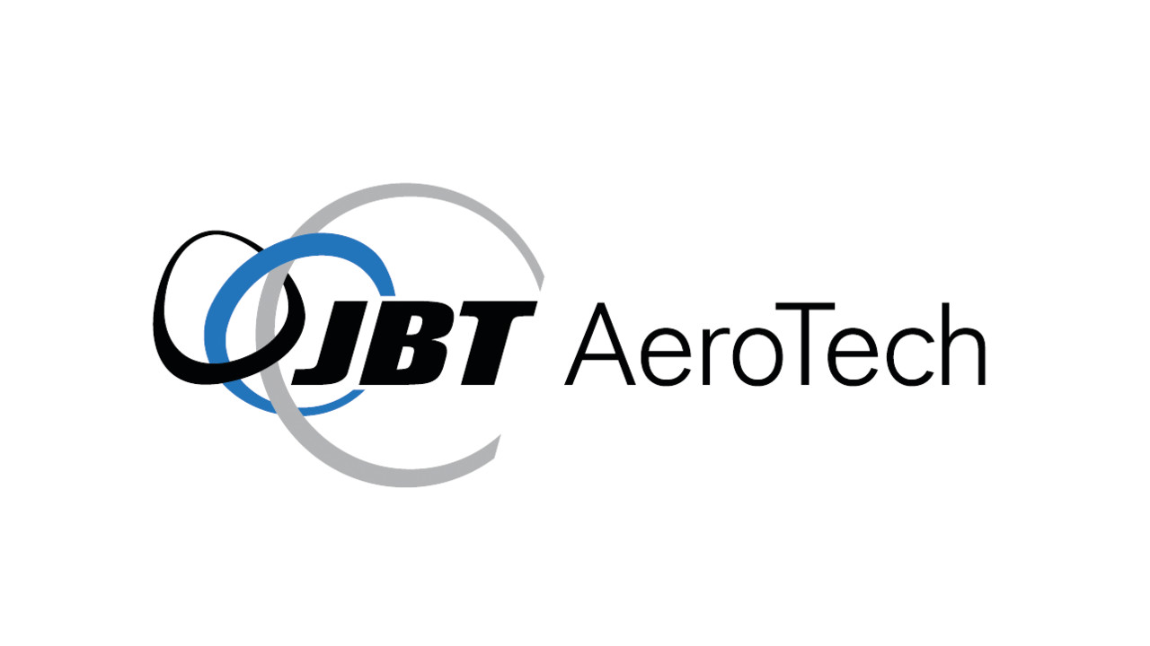 AeroTech 2 Logo photo - 1