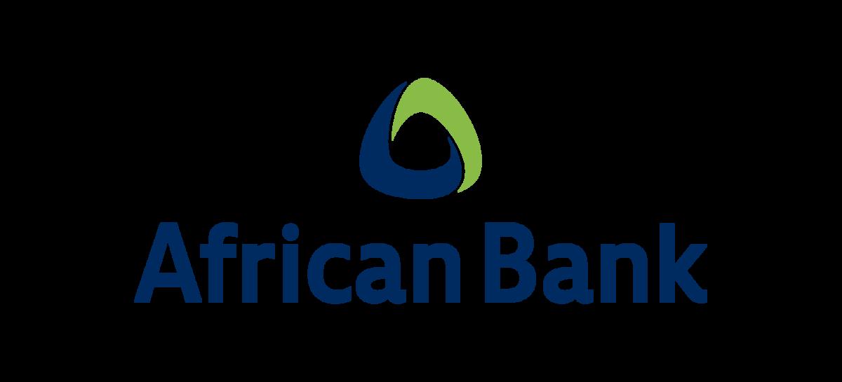 African Merchant Bank Logo photo - 1