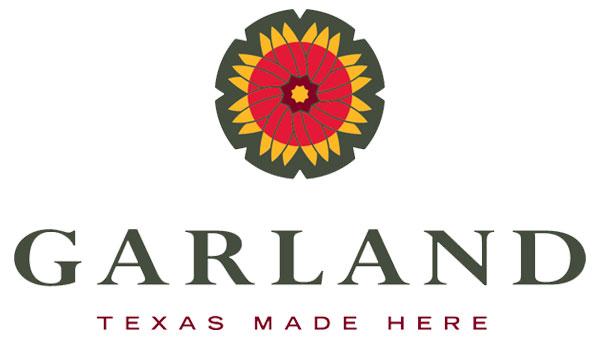 Agerland Logo photo - 1