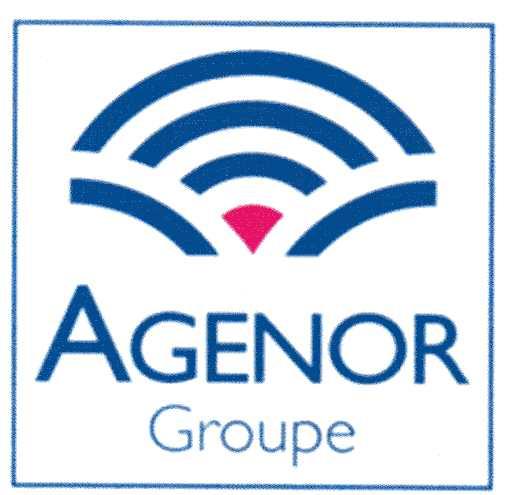 Aghemor Logo photo - 1