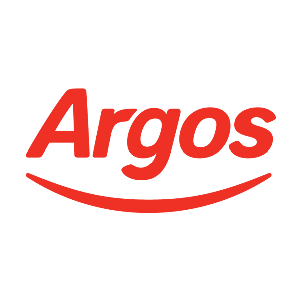 Agos Logo photo - 1