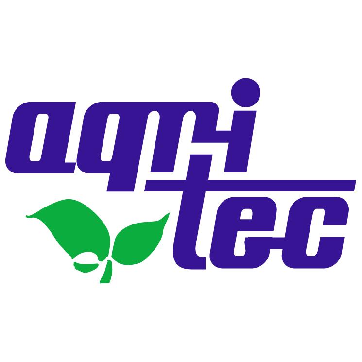 Agritec Logo photo - 1
