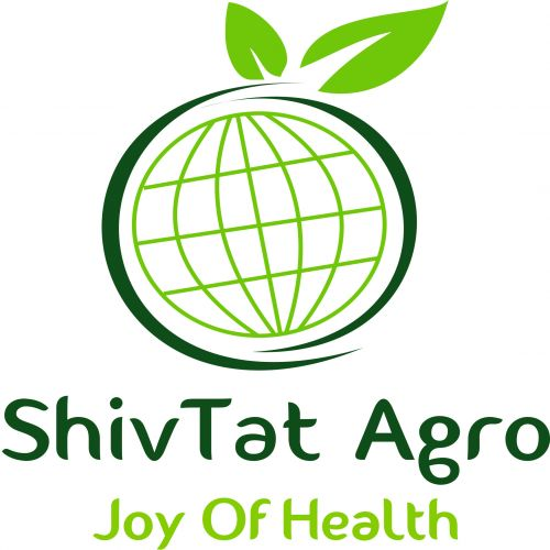 Agro Amazonia Logo photo - 1