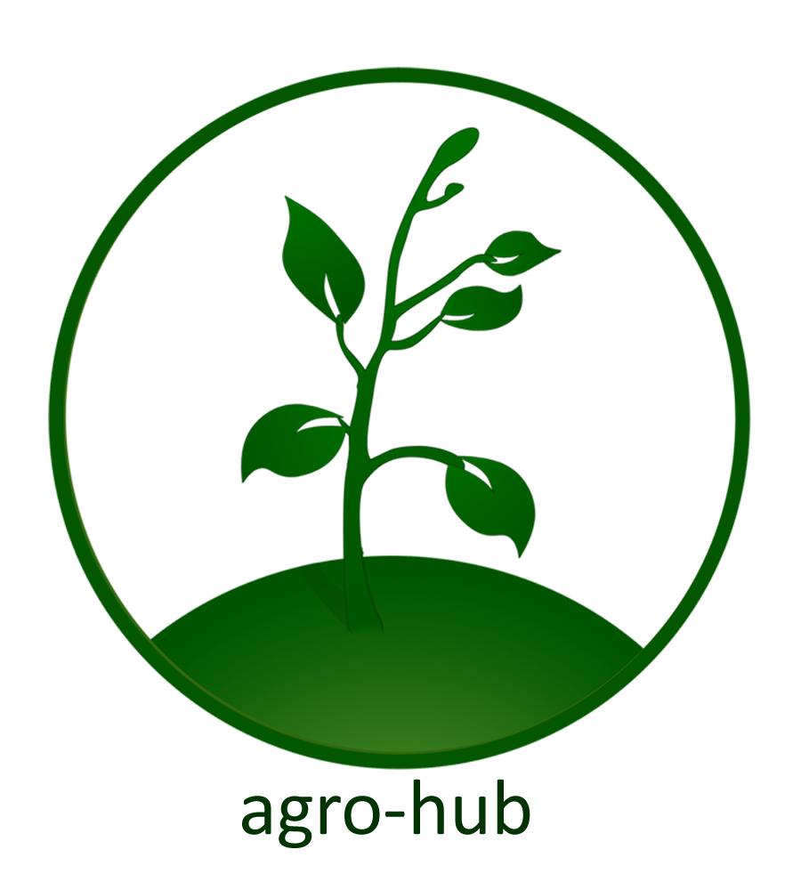 Agro Empaques Logo photo - 1