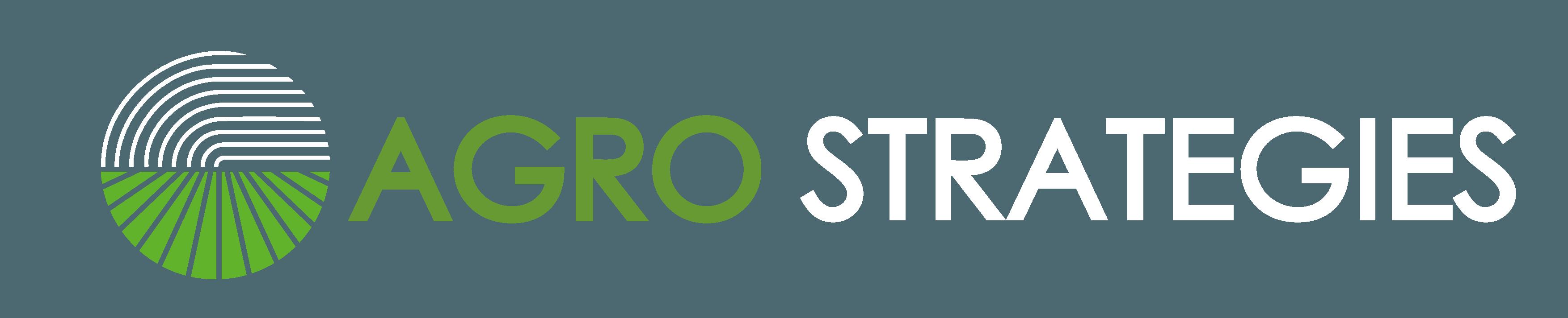 Agro-Sur Logo photo - 1