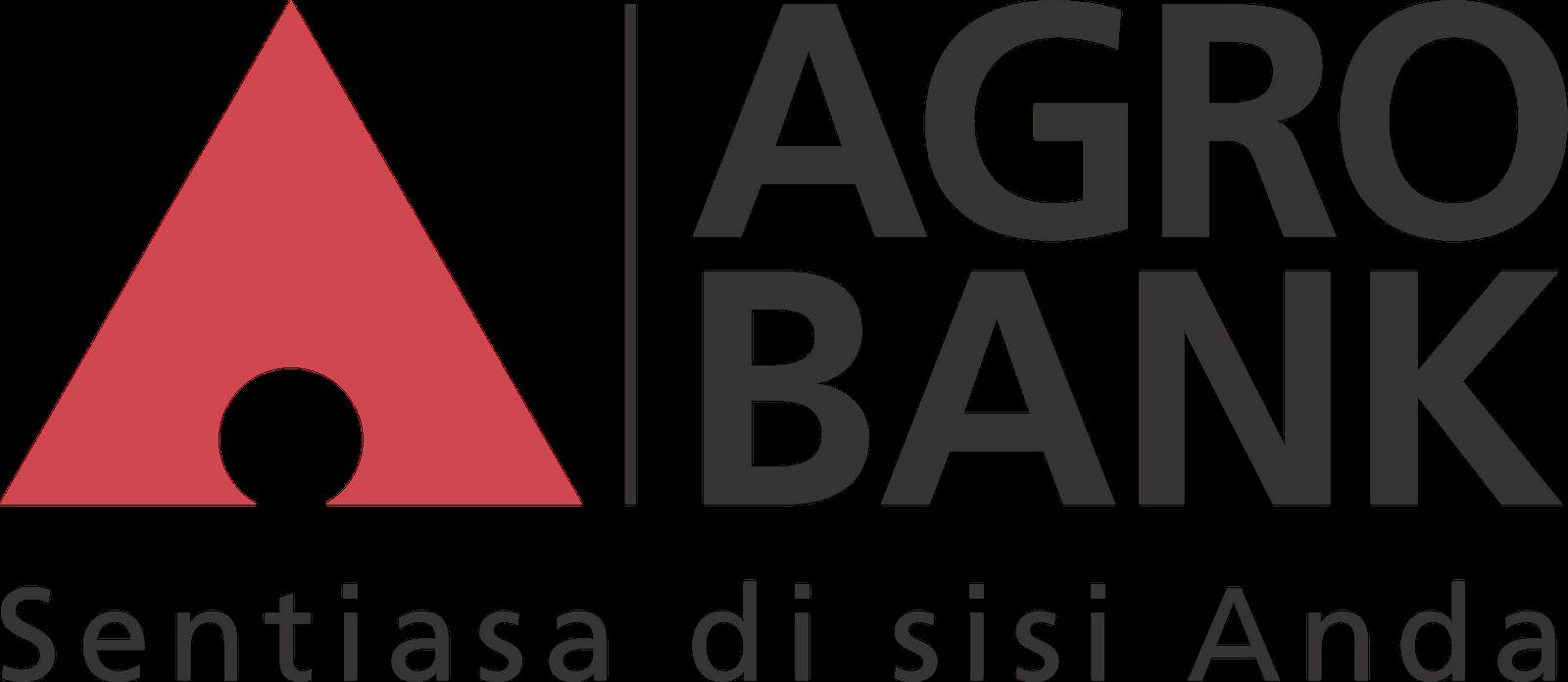 AgroBank Logo photo - 1