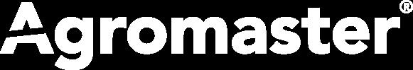 Agromaster Logo photo - 1