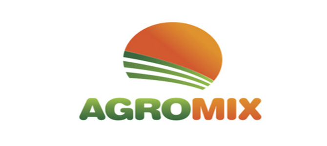 Agromix Logo photo - 1