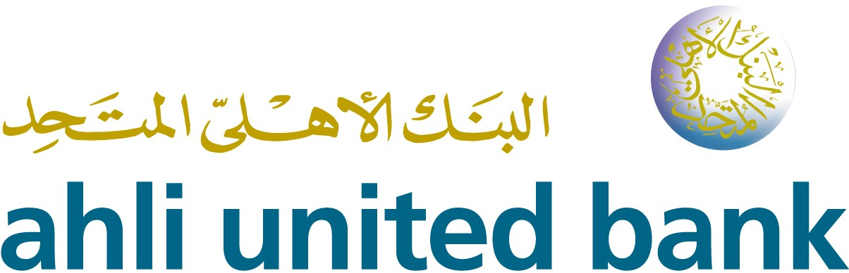 Ahli United Bank Logo photo - 1