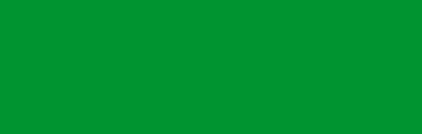 Aktia Pankki Logo photo - 1