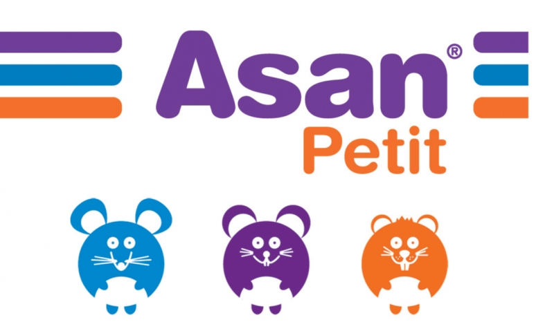 Akvizit Logo photo - 1