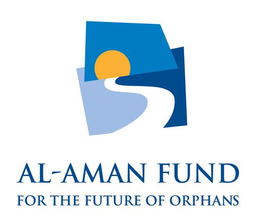 Al Aman Investment Logo photo - 1